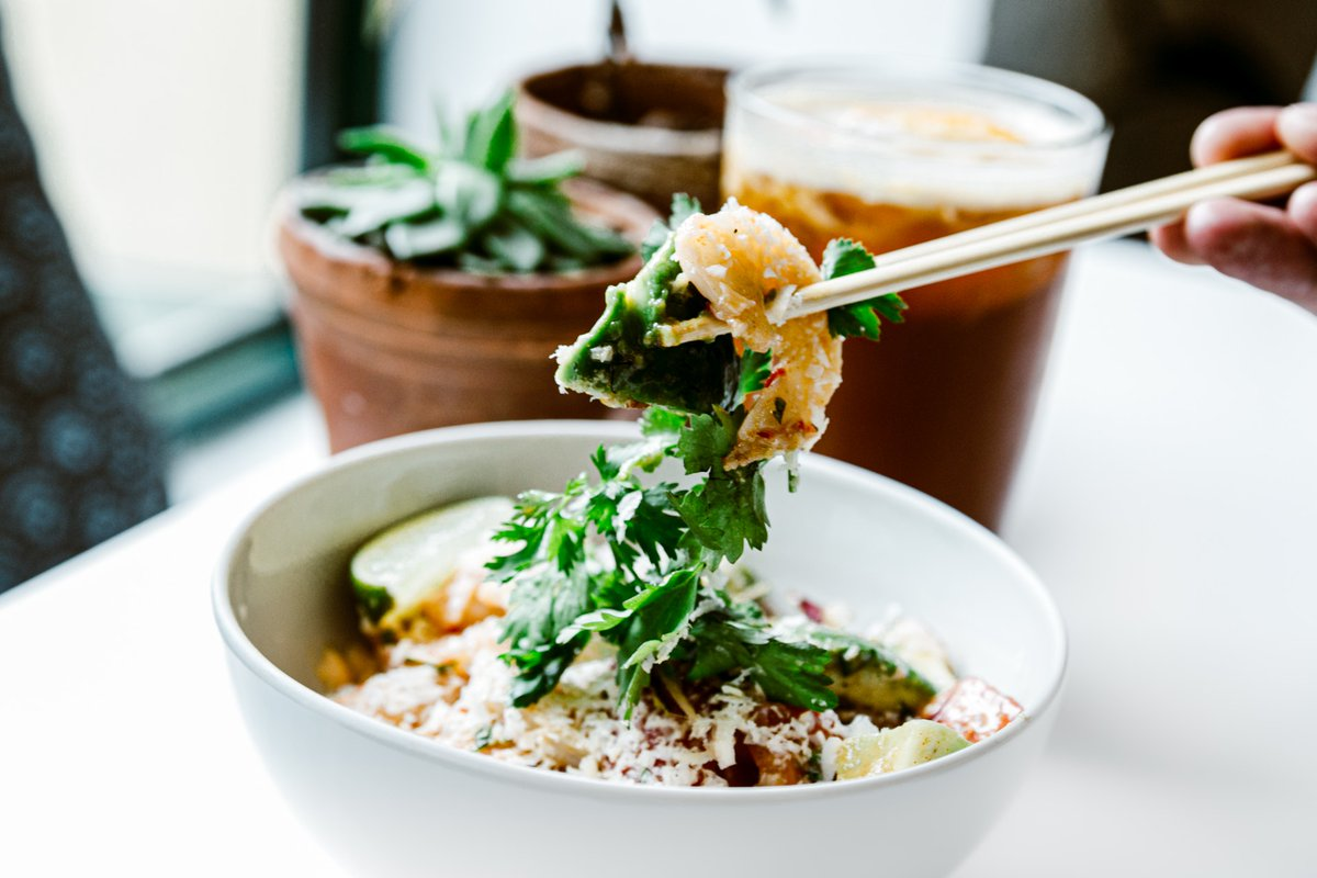 Try our free online tasters in June! Choose from simple Asian Cookery, Image Editing or Sewing Machine Stitches. Enrol in advance. Full details and link here https://t.co/1tIsqyDjFd https://t.co/7L8s0fp3dW