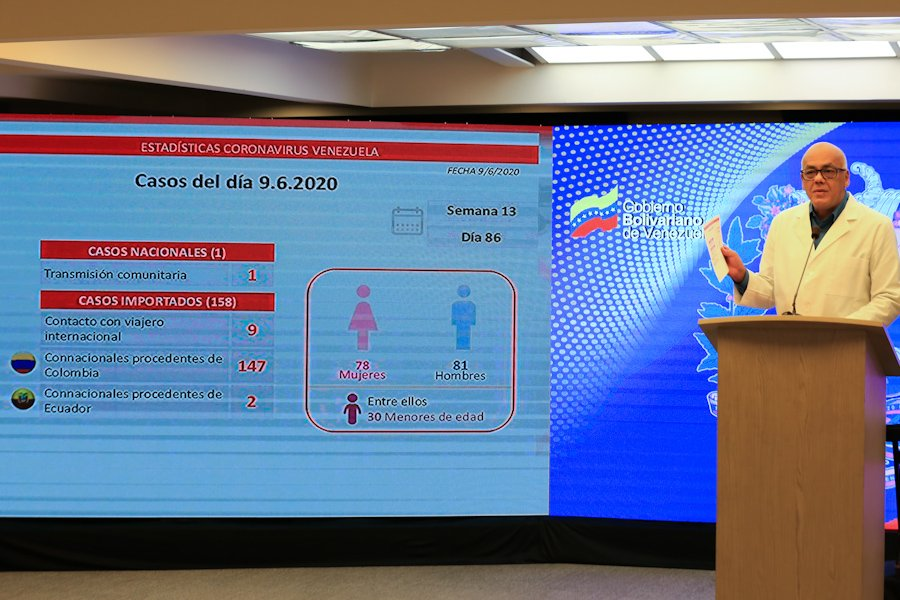 Tag venezuela en El Foro Militar de Venezuela  EaJ_1P2UEAEhKbD?format=jpg&name=900x900
