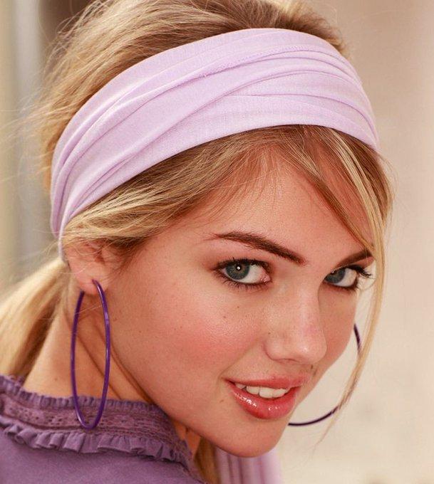 Happy Birthday Super Model Kate Upton