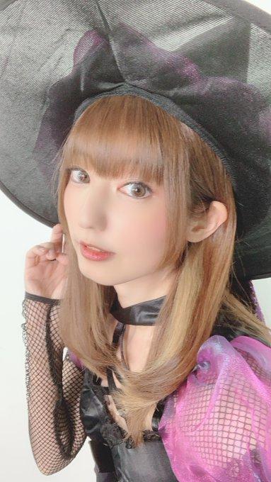コスプレイヤーマジョノカ渚のTwitter画像45