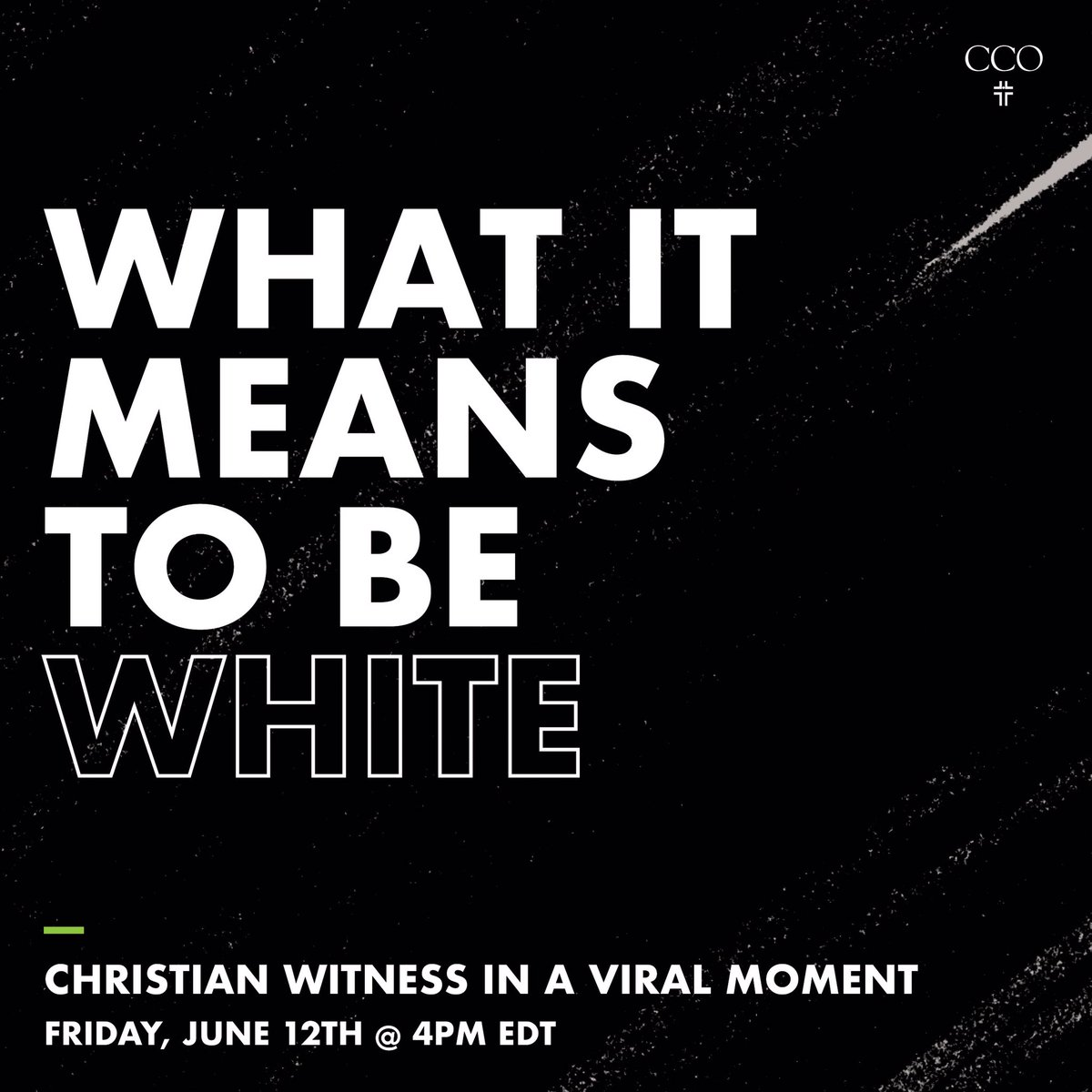 What does it mean to be white? A faithful Christian response to the viral moments + public outrage we are experiencing. / @ThornhillMA  w/ panelists Elizabeth Behrens, @EW_Richey Beth Walker, Daniel Warner, @cbmussel Kaylee Van Gent + @jamiedonne  Friday, June 12th @ 4pm https://t.co/YvTeRpLc4a