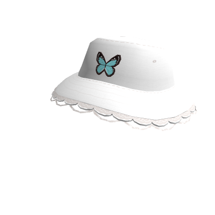 Roblox Make Hats Blender Megoon On Twitter This Hat With 891 000 Sales At 70 Robux A Piece Made Its Creator Around 65 000 After Roblox Fees Devex Fees If I Did My Math Right Now Go Learn