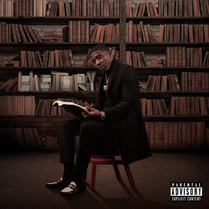 Now on @66Raw: 7.62 by @YFNLucci D/L Free Mobile App  Buy it