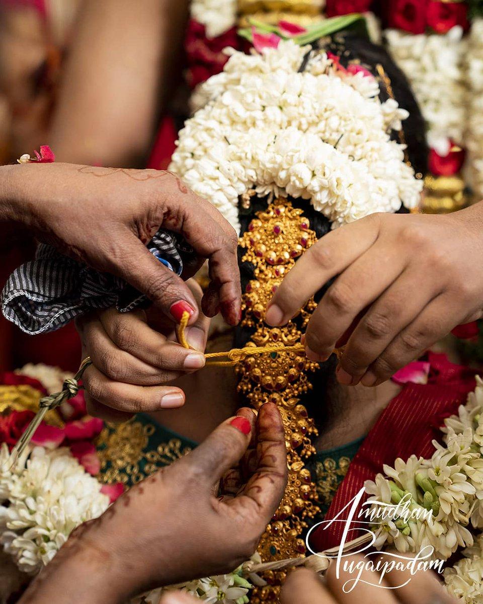 #Repost @amudhanpugaipadam #weddingphotography #wedding #weddingphotographer #weddingphotographerinchennai #weddingmoments #tamilnaduwedding #moment #emotions #bride #bride2020 #wedding2020 #love #photo #photography #photographer #sonyalpha #sonya7riii #a7iii #amudhanpugaipadam https://t.co/z7OXYfzUxu