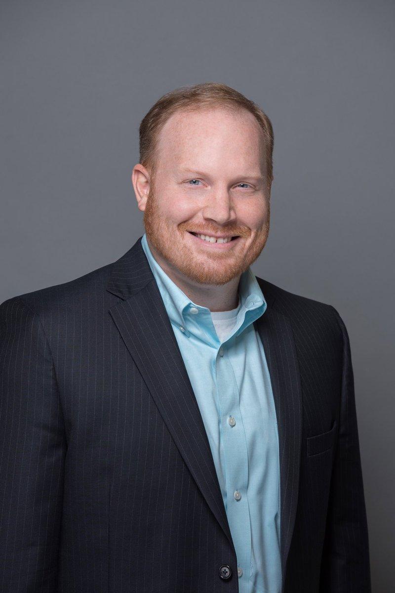Jeff Pipkin leaves @HendricksCEDP for position with Hoosier Energy.   https://t.co/vGlKcwqsTi  #HCEDP #ExecutiveDirector #Business #inHendricks @myHCICON https://t.co/grEktkmZFQ