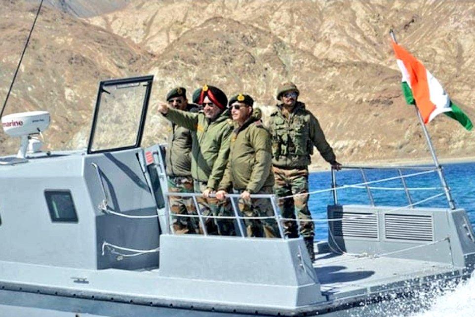 india-china-standoff