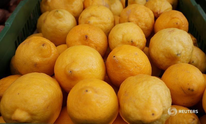 SoftBank could end up making lemons from Lemonade https://t.co/dcZ8rj87ZA @aimeedonnellan https://t.co/k0ojW2XUSO