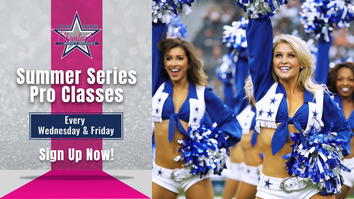 Launching our all new DCC Pro Style Classes! Whether you want to continue training or just enjoy the tricks of the trade with the DCC, join us in Livestream classes, On Demand Videos and DCC Studio classes!  Create your MINDBODY account today → https://t.co/BKkahwTM0i https://t.co/qRNqS4N1mj