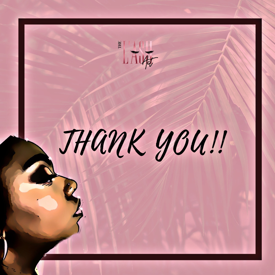 Thank you for all of your orders! You're the best part of our day! Prepare to be Seen! . . .  using the link in our bio  . . .  #daretocreate #makeupinspo #aspiringmua #colourfuleyeshadow #makeupformelanin #brownmelaninmua #underratedmua #atlstripminks #thelashact #lashpic.twitter.com/de6gF9h2dg