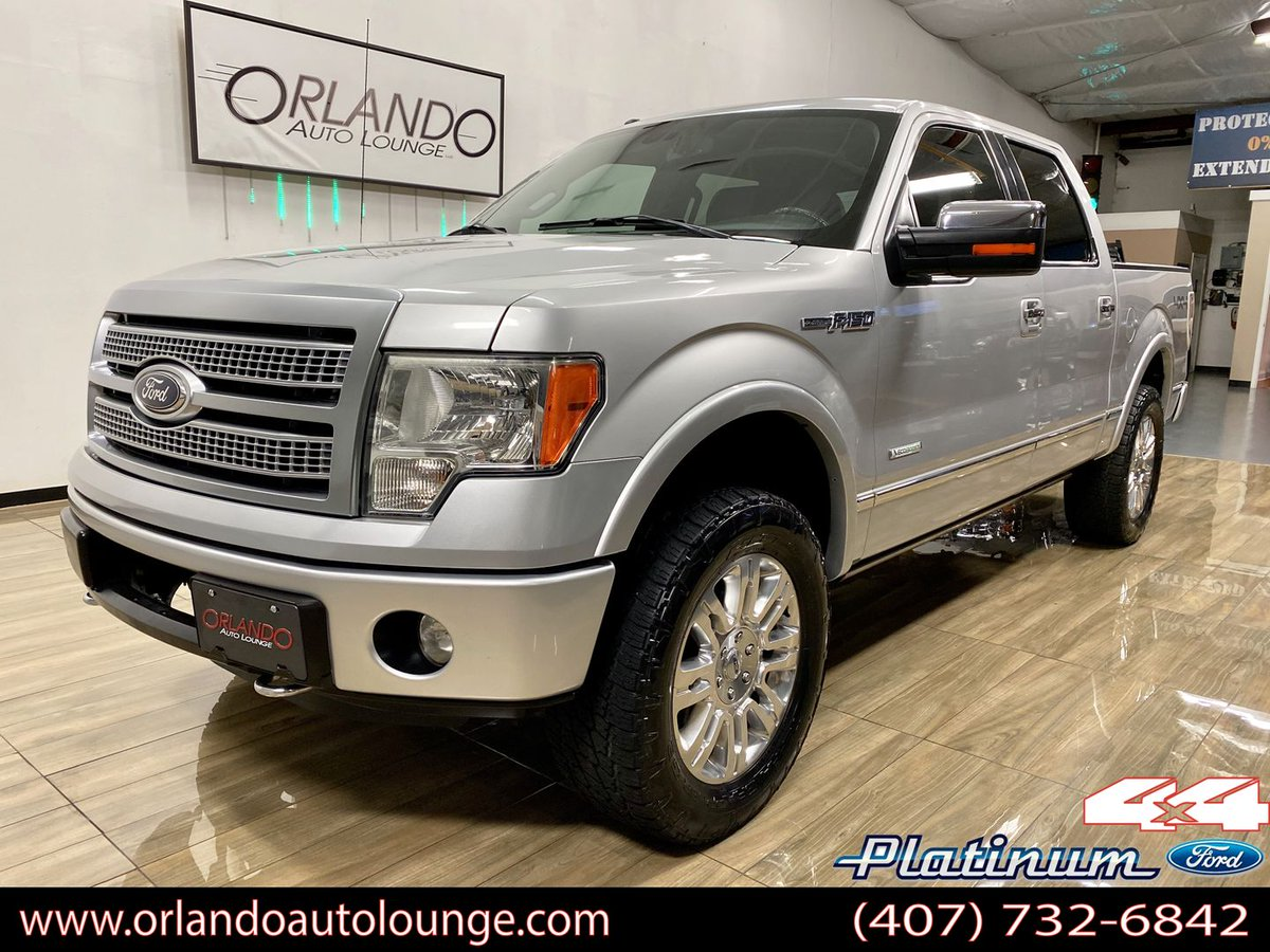 2012 FORD F150 SUPERCREW CAB - PLATINUM https://www.orlandoautolounge.com/inventory/ford/f150supercrewcab/6247/ … #trucksforsale #orlandotrucks #floridatrucks #floridatrucksforsale #centralfloridatrucks #sanford #florida #orlando #orlandoautolounge #trucklife #trucknation #ford #f150 #platinum #4x4pic.twitter.com/IIbNYmNCov