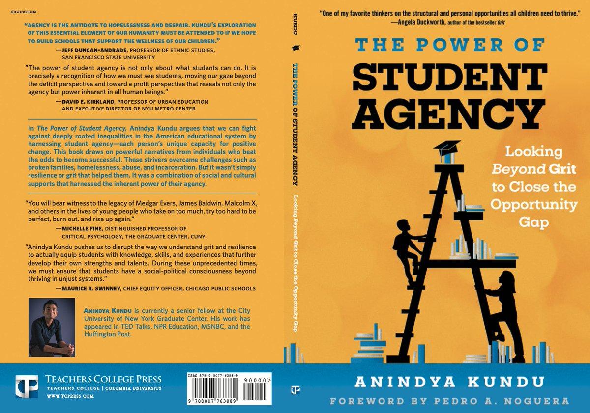 Dr. Anindya (@KunduPhD)   Twitter