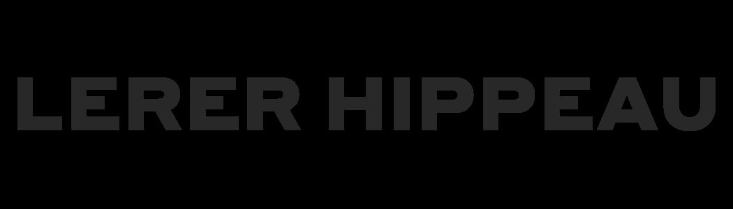 Twitter Media - Wir haben in den Lerer Hippeau Select Fund III investiert. Lerer Hippeau ist einer der führenden Venture Capital Investoren mit Sitz in New York und fokussiert sich auf Early Stage Investments. In der Vergangenheit wurde in Firmen wie GIPHY, Casper und BuzzFeed investiert. https://t.co/jNfIa6sjy7
