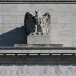 Image for the Tweet beginning: Instant View: Fed sees GDP