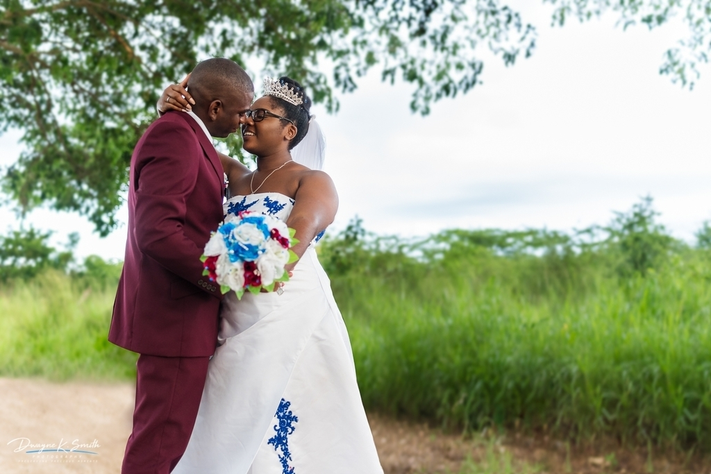 Marriage is a journey for two separate beings to develop a single life together.  #weddingphotography #brideandgroom #weddingsjamaica #dwayneksmithphotography #weddingphotographer #jamaicanwedding #munaluchibride #jamaicanphotographer #jamaicanweddingpho… https://t.co/25kogM2u62 https://t.co/uz60EtiM45