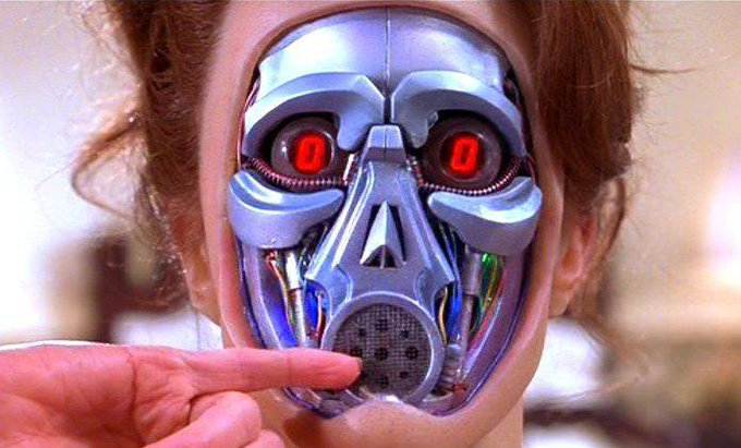 A very happy birthday to Elizabeth Hurley! Austin Powers: The Spy Who Shagged Me (1999)
