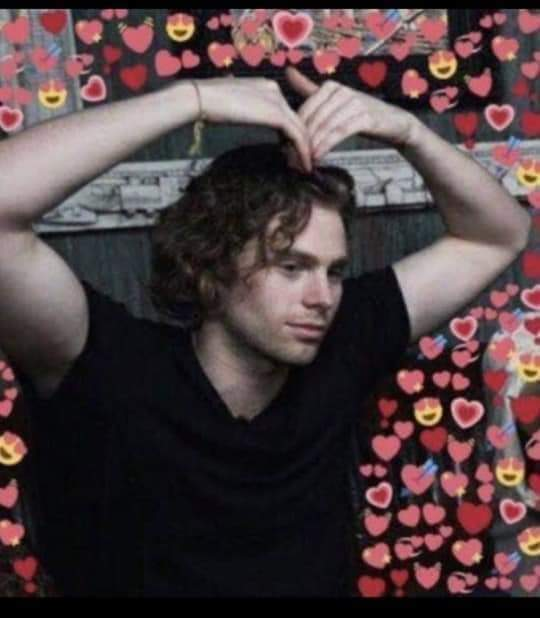 @Luke5SOS Love you, thanks for speaking about that