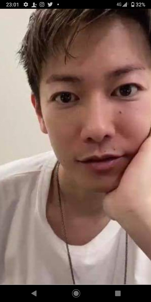 佐藤健 sugar youtube