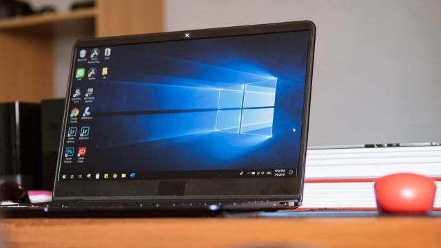 Windows 10: Freigaben als Netzlaufwerk verbinden https://t.co/LeO1Lx8Api https://t.co/nTwOvbYTs0