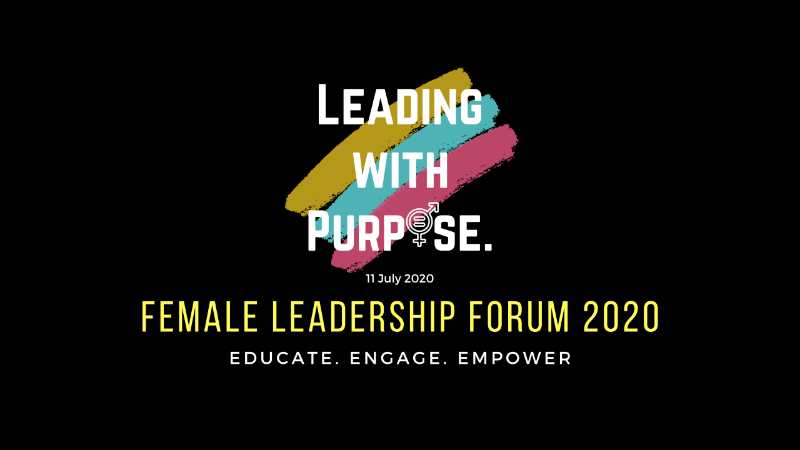 How can leaders be held accountable for prioritising + creating work cultures which promote inclusion from bottom-up? On July 11, the CEIBS #MBA Women Leadership Network + Global Women Connect host the #FemaleLeadership Forum 2020. Register here https://t.co/iiBmr74vki https://t.co/E5Q1RtbheW