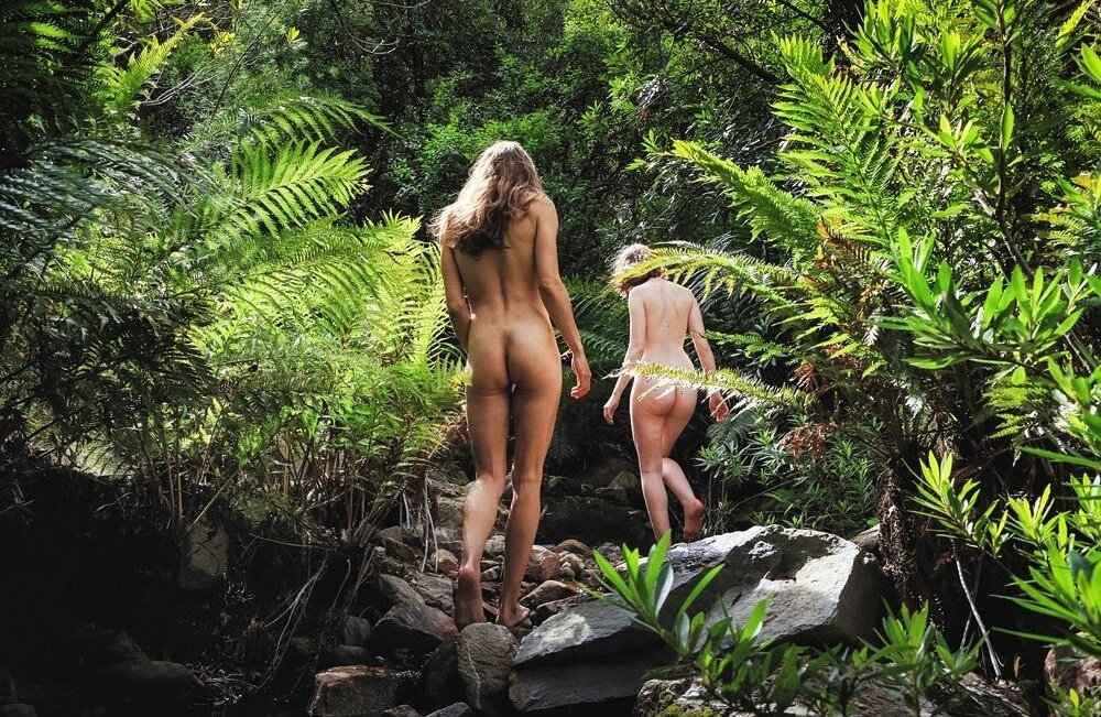 Valerie Bertinelli Nude Fakes