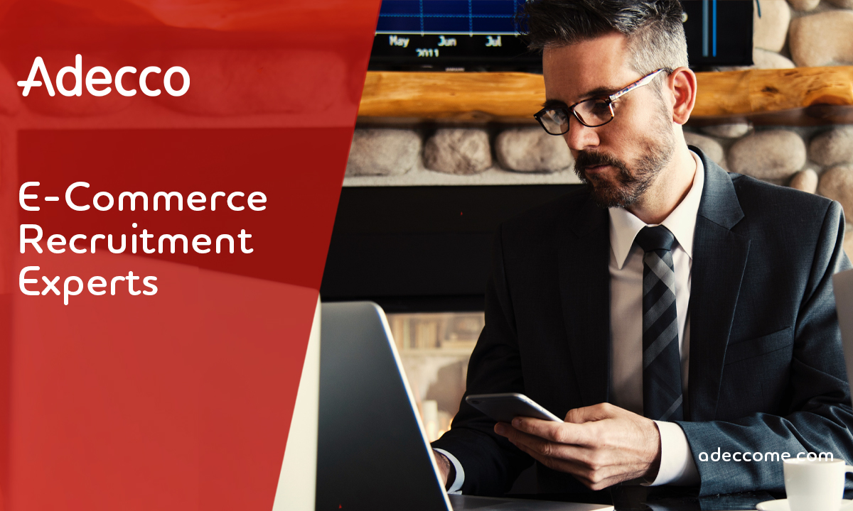 Supporting the industry's best companies maintain their competitive edge by sourcing great e-commerce talent. Get in touch with us adeccoae.info@adecco.com https://t.co/Qn0mpdk32E #ecommerce #ecommercejobs #recruitmentagency #executiverecruitment https://t.co/E8DNJ8I2Y7