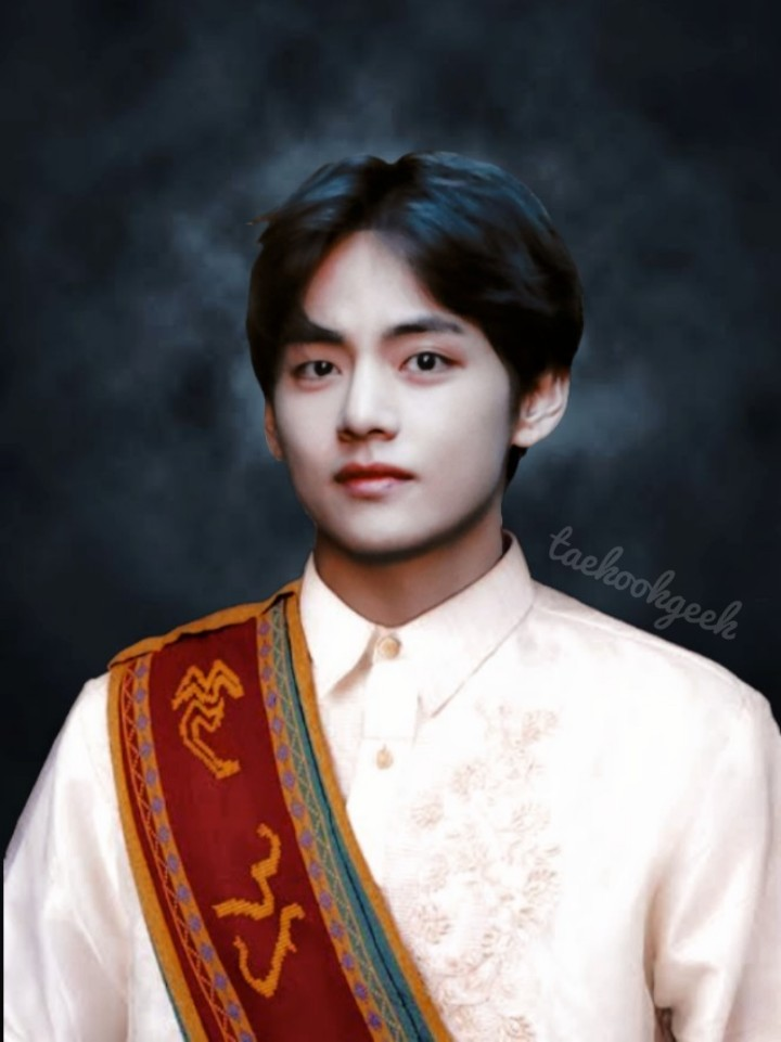 King Taehyungie  #Taehyungcute #Taehyungsexy #Taehyunghandsome #TaehyungTalent https://t.co/Eh6IJWYQtI