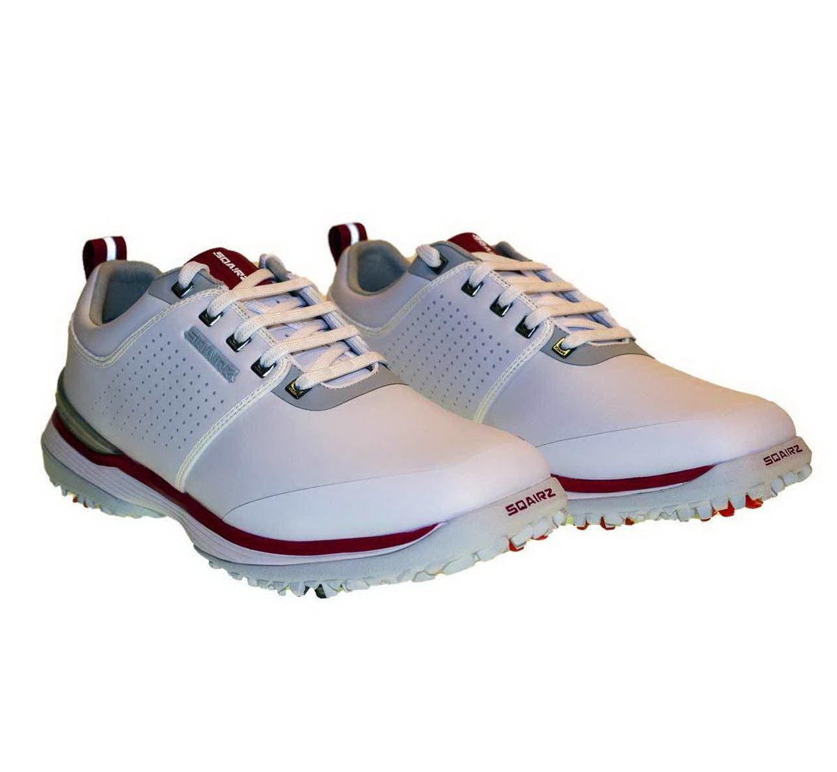 Golfshoes Hashtag On Twitter