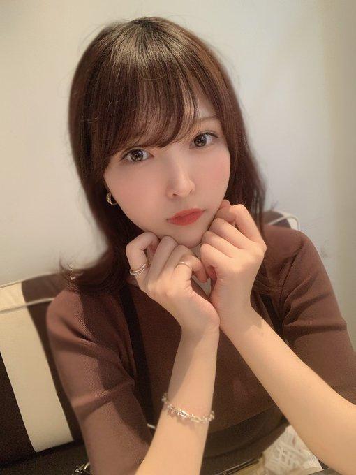 コスプレイヤー涼本奈緒のTwitter画像47