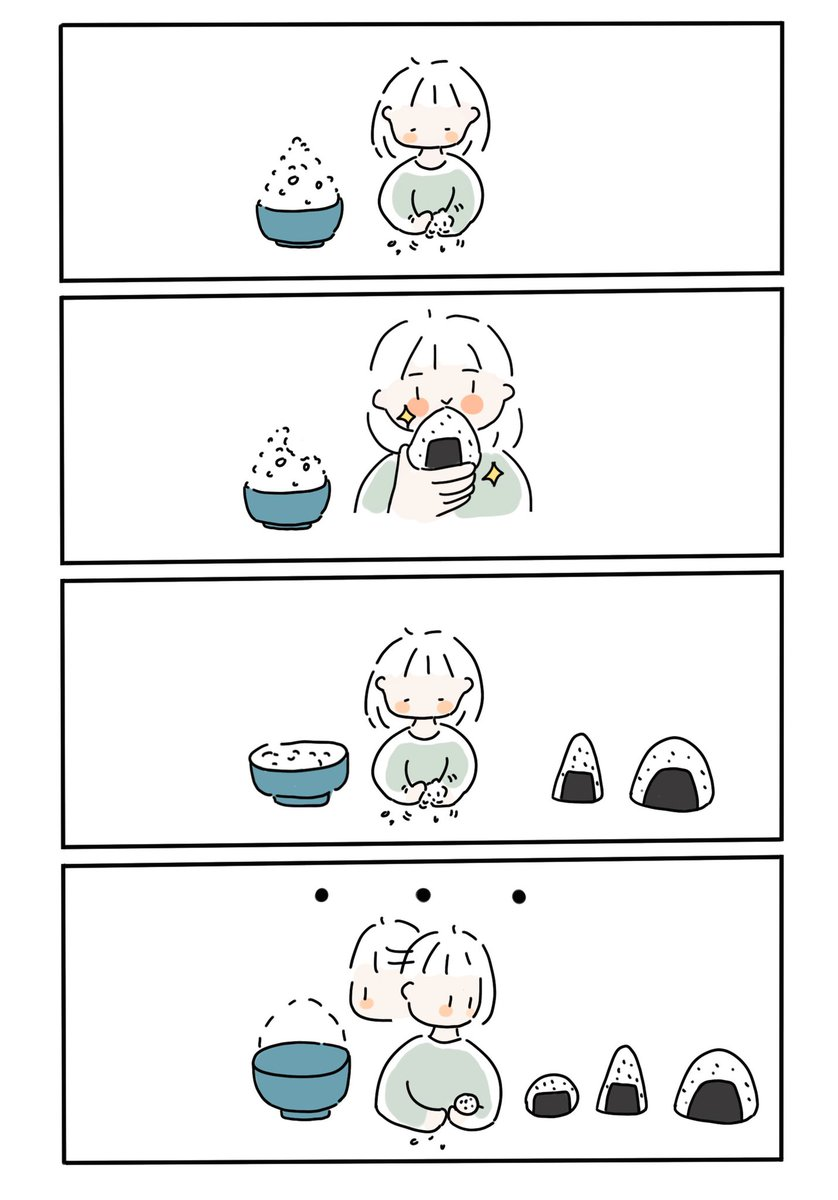 まんが 村 club url