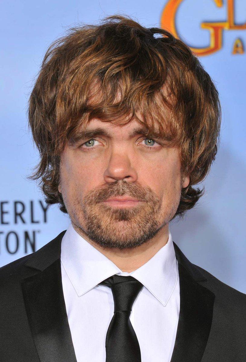 Joyeux anniversaire à cet homme de talent qui nous aura fait rêver dans son rôle de Tyrion Lannister aimé de tous de par son jeu d'acteur excellent et ses discours emblématiques ! 🐉🎁 https://t.co/qjt90UJPoJ