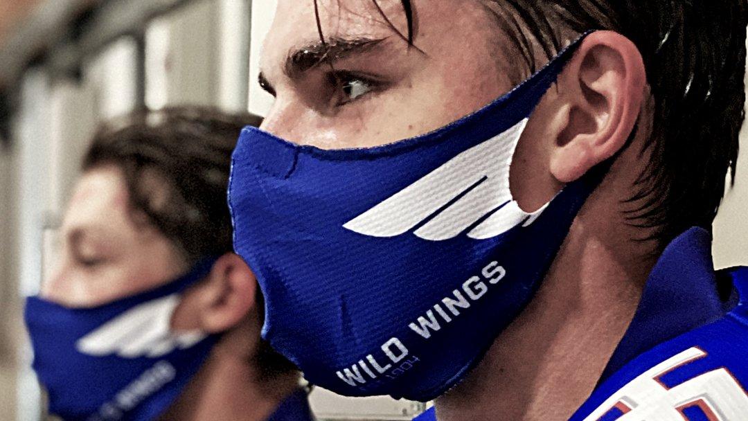 Schwenninger Wild Wings @SERCWildWings