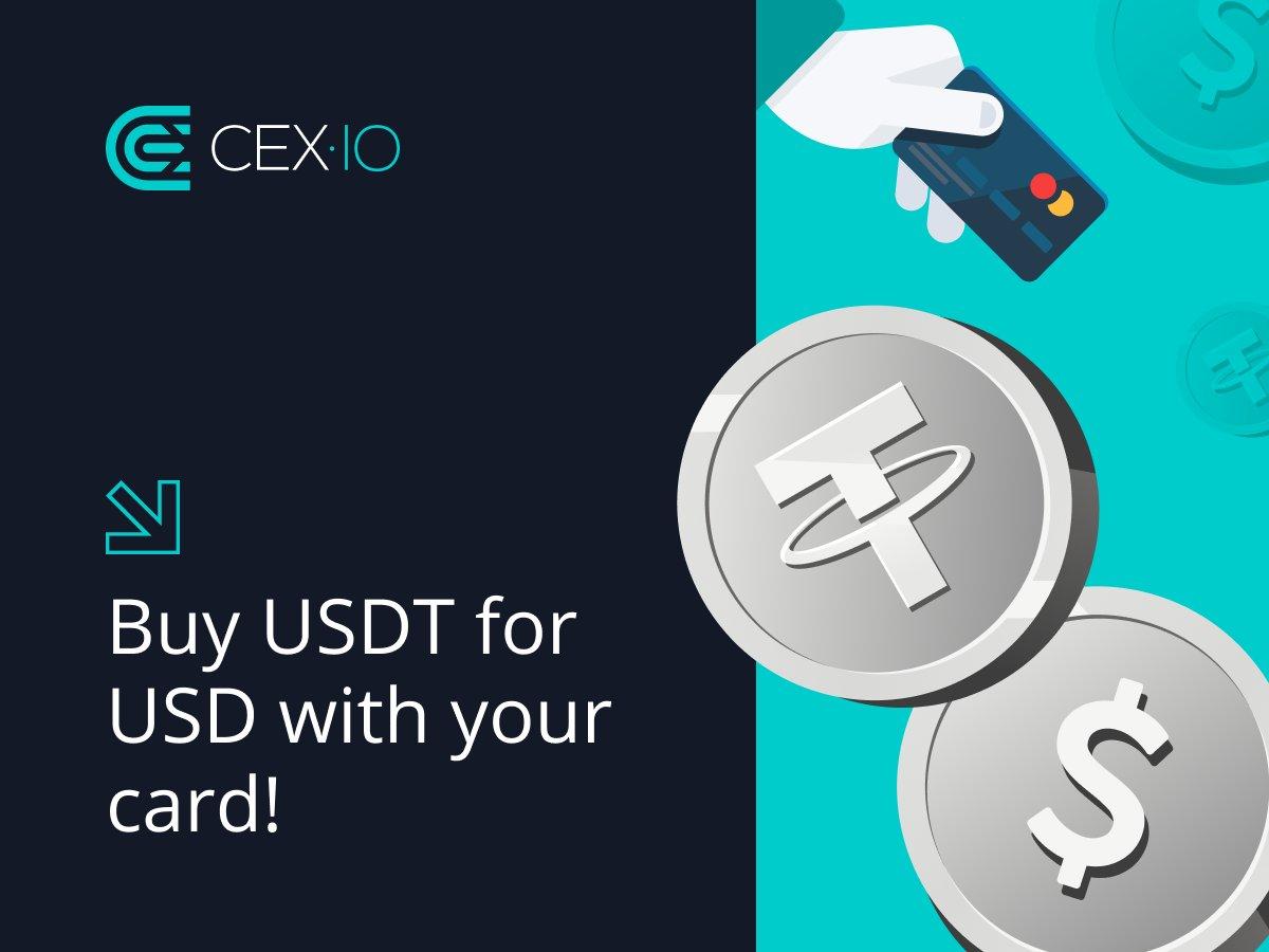 cex 10 bitcoin