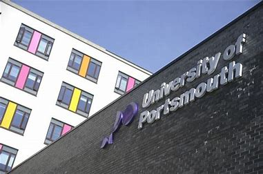 Massive thanks @portsmouthuni for supporting @NuffieldFound remote working #students with #research projects. Want to get involved as a project supervisor & inspire the next generation of #researchers? Sign up https://t.co/PaX7QvBbmP #nuffieldsummer #STEMed #Careers https://t.co/MiAkTtUNcc