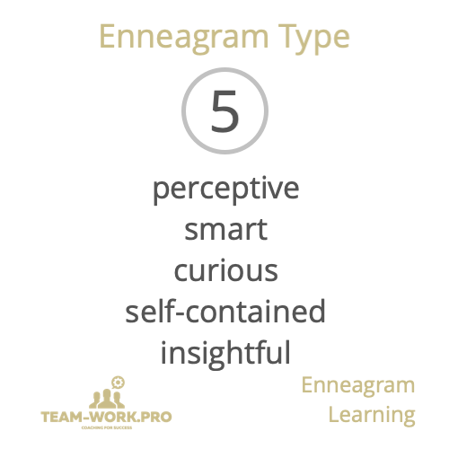 Bite sized Enneagram Learning with https://t.co/4rjw8RkUnw. Today, words associated with Enneagram Type 5. To obtain a FREE Bronze Enneagram Learning programme, just tag a friend and both your names will be entered in this week's draw.  https://t.co/N9EPf7GpDD https://t.co/OdxJBSbdkL