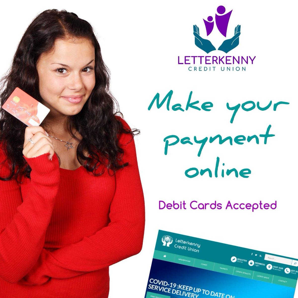 Letterkenny dating site - free online dating in Letterkenny