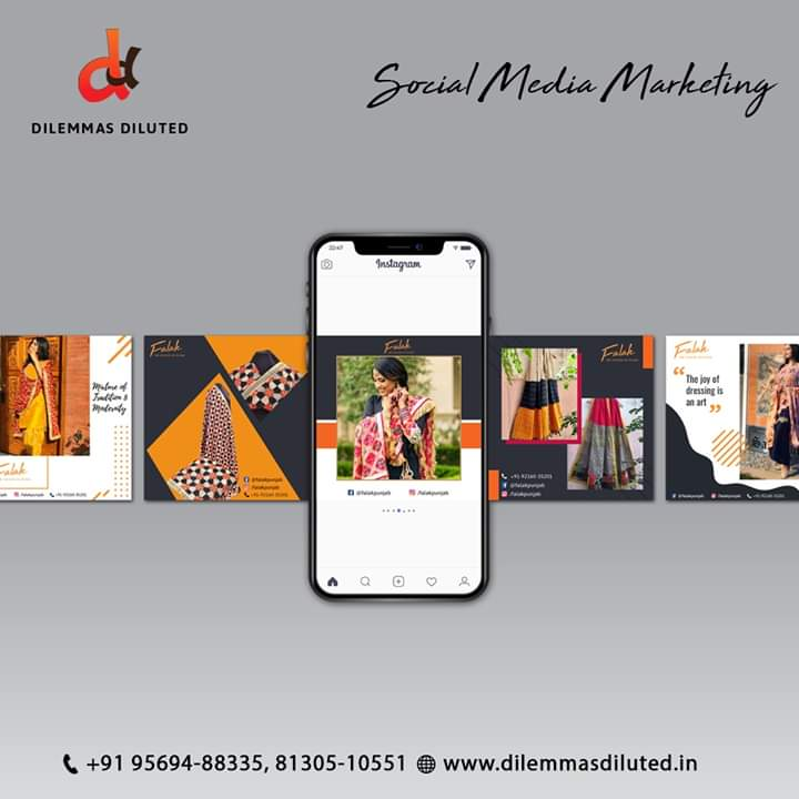 """We believe in #customersatisfaction and provide them with 360° #services. """"Because we don't push our ideas on customers, we simply make what they want"""".  #LogoDesign  #SocialMedia  #Vouchersdesign #tentcard #carrybagdesign #standeedesign https://t.co/bcz0M3XXUZ"""