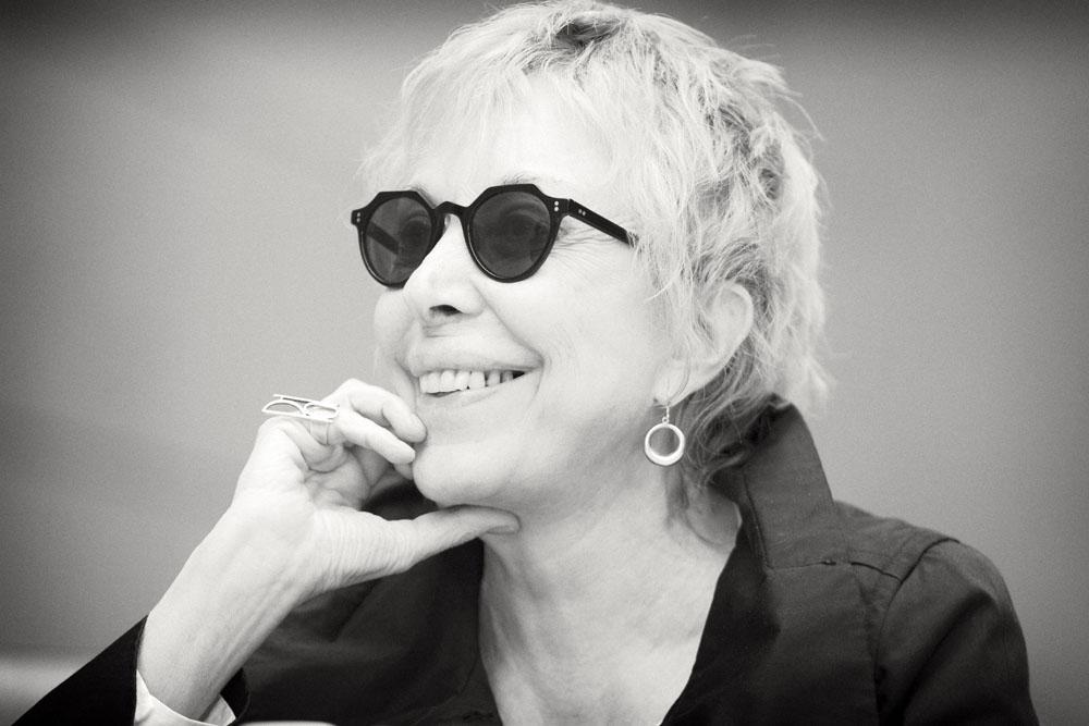 Recordamos algunos momentos inolvidables de Rosa Maria Sardà, que nos acompañó en tantas galas que permanecen en el recuerdo: https://t.co/TvfazgsKkB https://t.co/HLj3wINRwQ