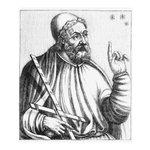 Image for the Tweet beginning: #esoterisme #astrologie   LE CENTILOQUE  Ou  LES CENTS