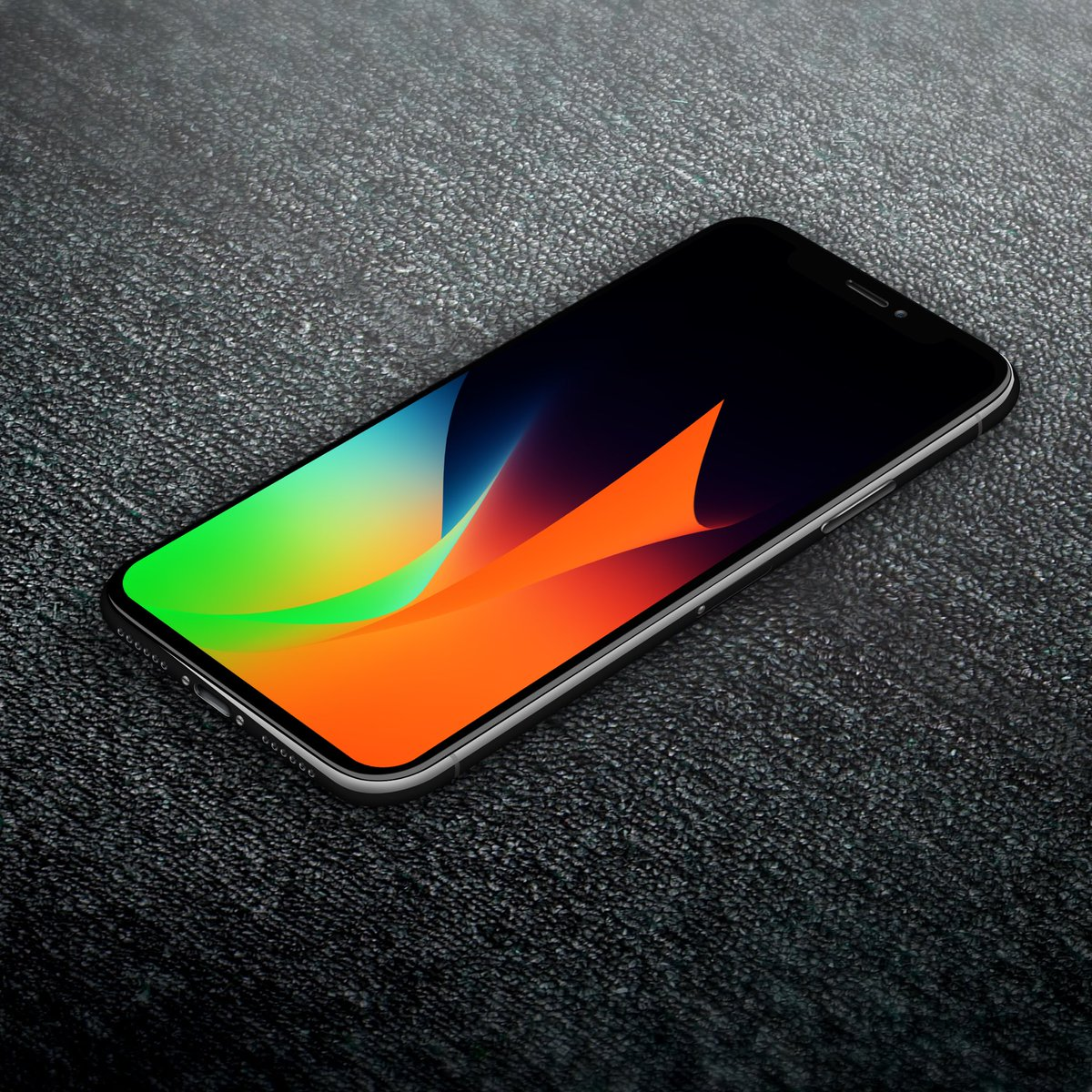 Ongliong On Twitter Wallpapers Homescreen Lockscreen Wallpaper Iphone11promax Iphonexr Iphonexs Iphone11 Iphone Ongliong11 Wallpaper Https T Co V5wwtggwmj Https T Co N6tqxninay