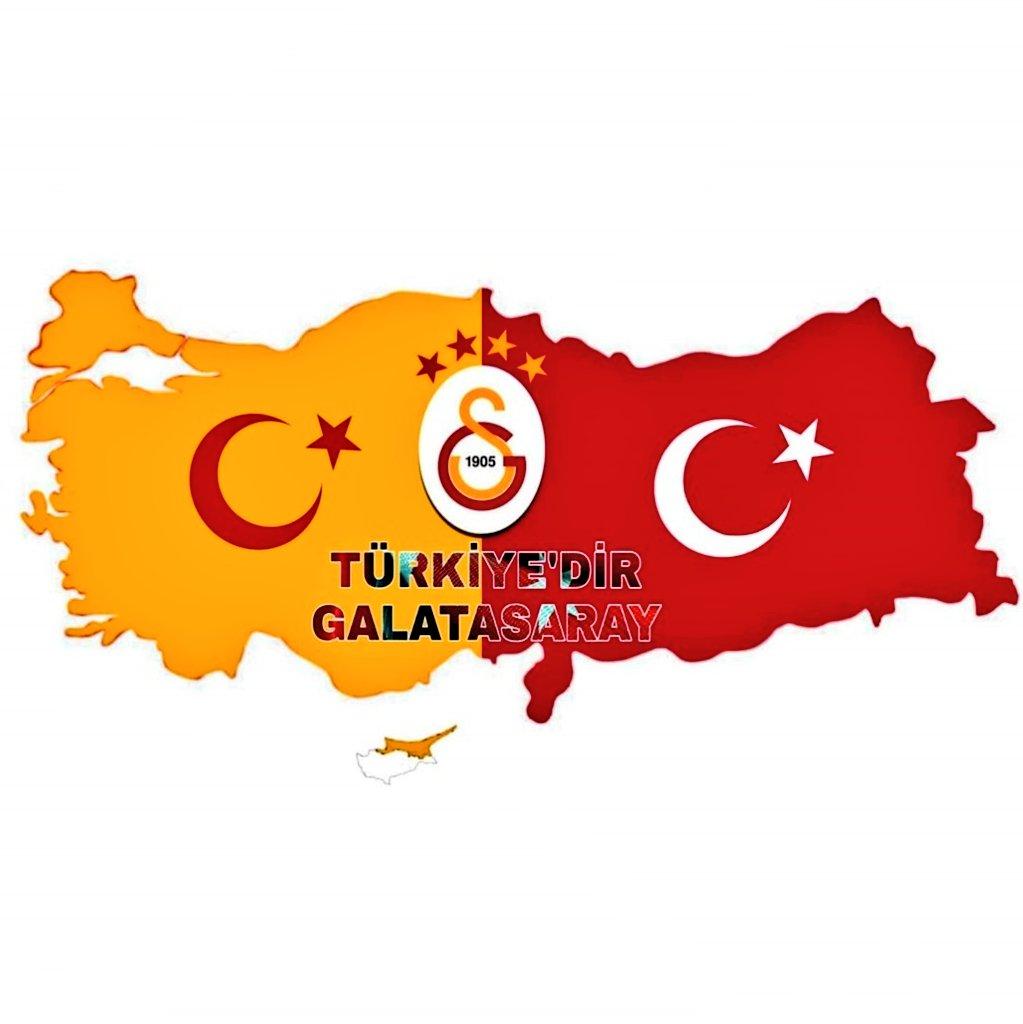 Seni ve maçlarını çok özledik @GalatasaraySK, iyiki çocukluk aşkımsın, bize yaşattığın ve yaşatacağın mutluluk için teşekkür ederiz.  ♥️💛♥️💛♥️💛 #Galatasaray @ultrAslan #ultrAslanUNI #GStb #GALATASARAYlılarTakiplesiyor  #FatihTerim #11Haziran #cimbom https://t.co/HJYlS80BMc
