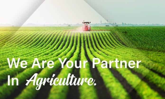Blackburn Manufacturing: We Are Your Partner In Agriculture #PartneredContent #Ag https://t.co/ilYMt2J16K https://t.co/pazgmhf9vX