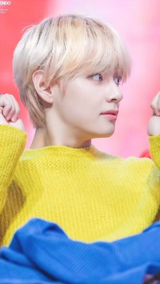 I love you so much 💜 I purple you 💜 I support forever you 💜  #TaehyungYouArePerfect #TaehyungWeLoveYou #Taehyunghandsome #taehyunggoodboy #taehyungtankyou #taehyungsweet #Taehyungcute https://t.co/DRs7WJLMuz