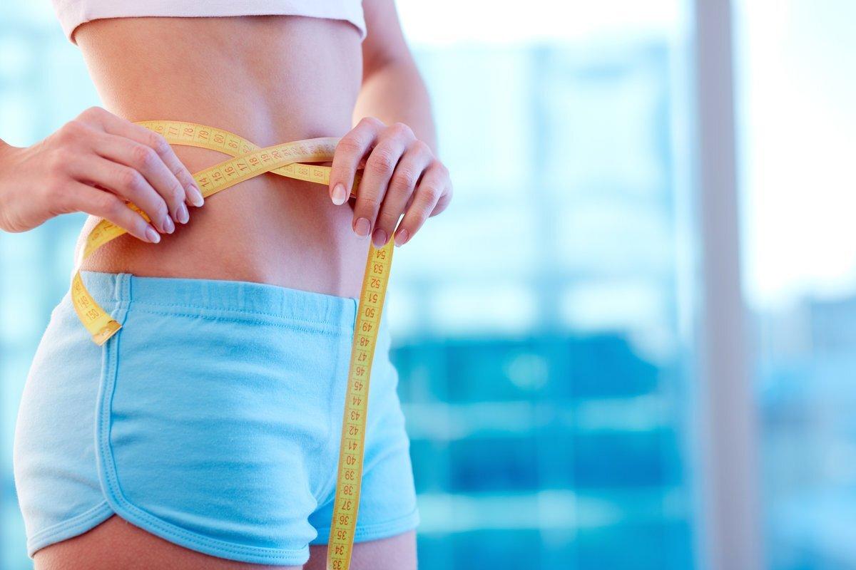 Похудеть Вокруг Талии. Помогает ли обруч для талии похудеть в животе и боках: упражнения для лучшего результата