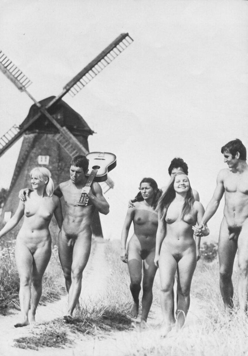Whats special about germanys public swimming pool culture