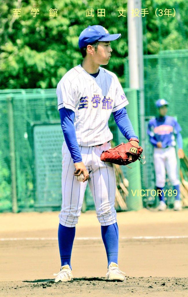 長崎 県 高校 野球 2 ちゃんねる