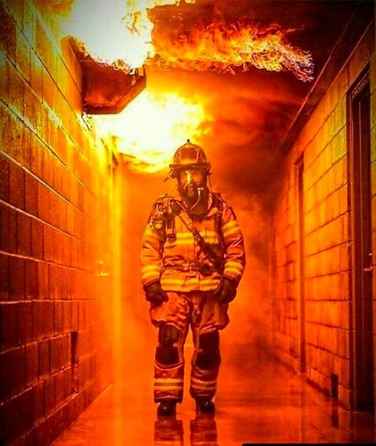 Firefighter\u2013Firefighter wife\u2013Law enforcement\u2013First Responders\u2013Essential\u2013Essential workers
