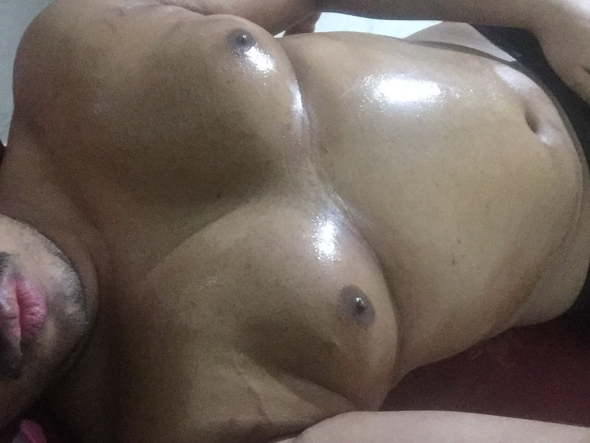 Lady Ashleigh Devere With Huge Tits