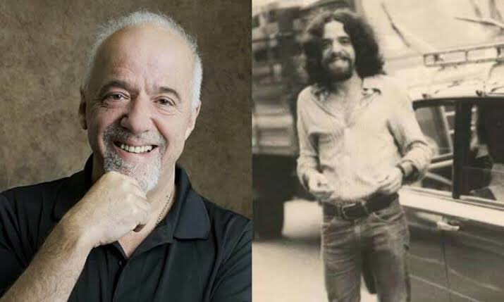 """The life of a free person is an offense to those attached to appearances and rules.  Paulo Coelho, in """"Hippie"""" https://t.co/iQGjx7ccVX"""
