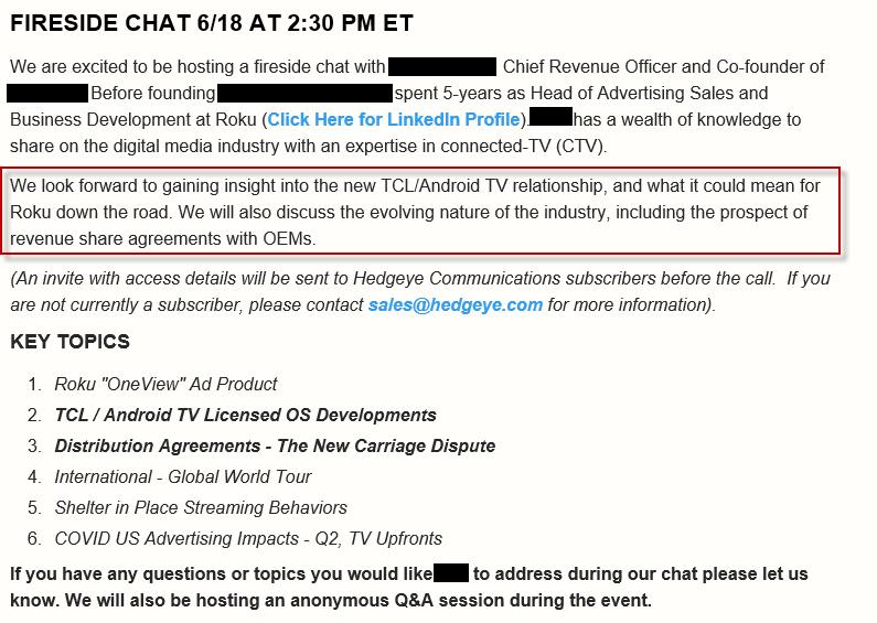 ttd online chat help