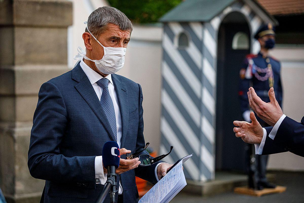 Babiš čeká dlouhou debatu oevropském fondu po pandemii https://t.co/uisULtkggY #InformacniServis https://t.co/Fs5ihzP6p3
